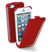 CELLULAR LINE FLAP GLOSSY