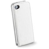 CELLULAR LINE SMARTFLAPIPHONE5W custodia per cellulare