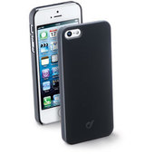 CELLULAR LINE FITCIPHONEP mobile phone case