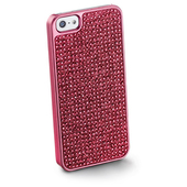 CELLULAR LINE Bling for iPhone 5