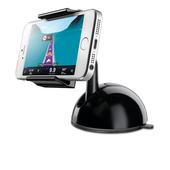 CELLULAR LINE CRABSUPERG2IPHONE supporto per personal communication