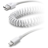 CELLULAR LINE Lightning - USB