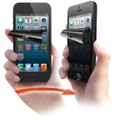 CELLULAR LINE Secret f/iPhone 5