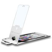 CELLULAR LINE Second Glass TEMPGLASSEFIPH655 protezione per schermo