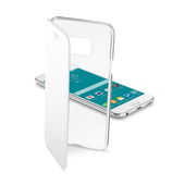 CELLULAR LINE Clear Book