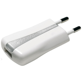 CELLULAR LINE USB Compact Charger