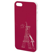 HAMA Tour Eiffel