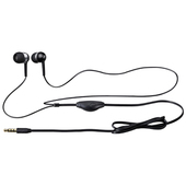 SENNHEISER MM 50 iPhone