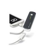 CELLULAR LINE USB Pocket Charger Smart
