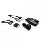 G&BL PLKITMCB caricabatterie per cellulari e PDA