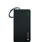 MOPHIE 2322_PWRSTION-RESERV power bank
