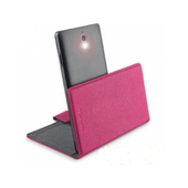 CELLULAR LINE BOOK UNIVERSAL XL ROSA