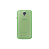 SAMSUNG Protective Cover+ S4