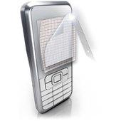 VIVANCO 26530 protezione per schermo