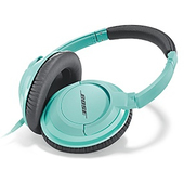 BOSE ® Cuffie around-ear SoundTrue™ turchese