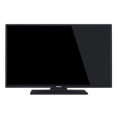 PANASONIC TX-24C300E LED TV