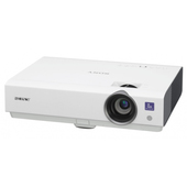 SONY VPL-DX142 videoproiettore
