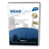 DIGIQUEST BUNDLETVSAT Modulo di accesso condizionato (CAM)
