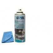 G&BL SPSC200HQ kit per la pulizia