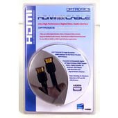 NILOX HDHD5-180 cavo HDMI