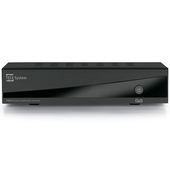 TELESYSTEM TS6213 TV set-top boxes