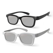 MELICONI 3D VIEW 100