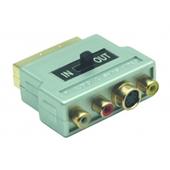G&BL SC838 cavo di interfaccia e adattatore