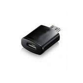 G&BL MHL adapter