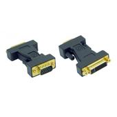 G&BL DVA2315 cavo di interfaccia e adattatore