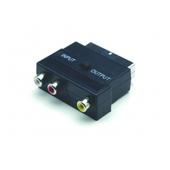 G&BL SC839 cavo di interfaccia e adattatore