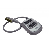 G&BL SCART/2 cavo di interfaccia e adattatore