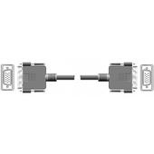 G&BL CMN2070 cavo VGA