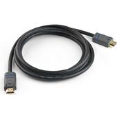 MELICONI 1m HDMI