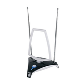 ONE FOR ALL SV 9360 antenna televisiva