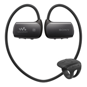 SONY Walkman NWZ-WS613