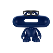BEATS BY DR. DRE Pill character