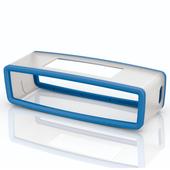 BOSE ® Cover morbida per SoundLink® Mini blu