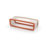 BOSE ® Cover morbida per SoundLink® Mini arancione