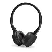 HP H7000 White Bluetooth Wireless Headset