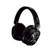 PANASONIC RP-HC800E-K cuffia