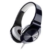PIONEER SE-MJ751 cuffia