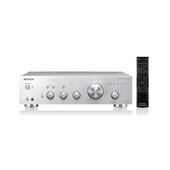 PIONEER A-20-S amplificatore audio