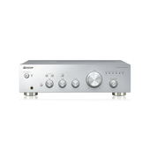 PIONEER A-10-S amplificatore audio
