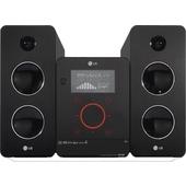 LG FA-162 home audio sets