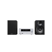 PIONEER X-HM21BT-S home audio sets