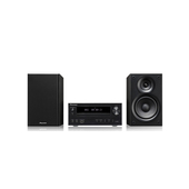 PIONEER X-HM21BT-K home audio sets