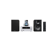 PIONEER X-HM22-S home audio sets