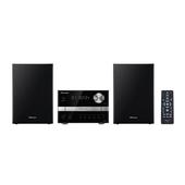 PIONEER X-EM12 home audio sets