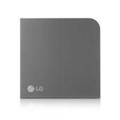 LG R1