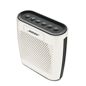 BOSE ® SoundLink® Colour Bluetooth® bianco